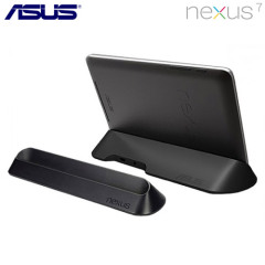 Official Asus Google Nexus 7 Audio Charging  Dock