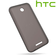 Official HTC Desire 626 Soft Shell Case
