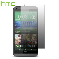 Official HTC Desire 816 Screen Protector