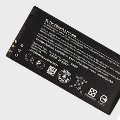 Official Microsoft BL-T5A Lumia 550 Replacement Battery