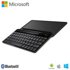 Official Microsoft Universal Mobile Keyboard