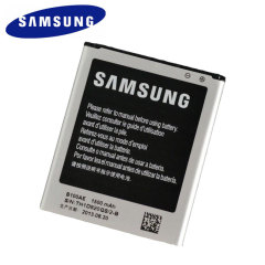 Official Samsung Galaxy Ace 3 3G 1500mAh Standard Battery