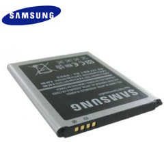 Official Samsung Galaxy Ace 3 4G 1800mAh Standard Battery