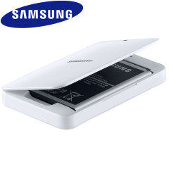 Official Samsung Galaxy Note 3 Extra Battery Kit