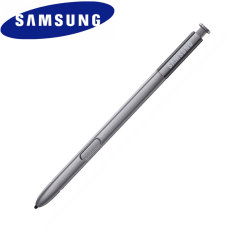 Official Samsung Galaxy Note 5 Pen - Black