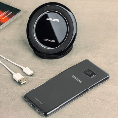 Official Samsung Galaxy Note 7 Starter Kit