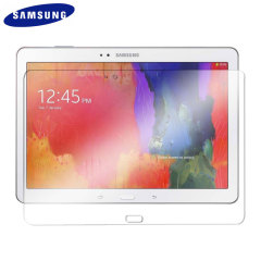 Official Samsung Galaxy Note Pro 12.2 Screen Protector