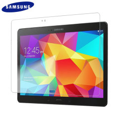 Official Samsung Galaxy Tab S 10.5 Screen Protector
