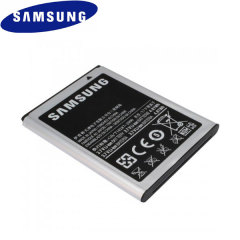 Official Samsung Galaxy Young Standard Battery