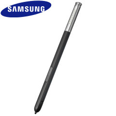 Official Samsung S-Pen for Galaxy Note 3 - Grey