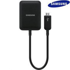 Official Samsung USB LAN Hub for Galaxy Note Pro 12.2 / Tab Pro 12.2