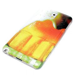 Oktoberfest Beer Mug Samsung Galaxy Note 3 Case