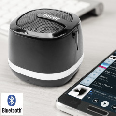 Olixar BabyBoom Wireless Mini Speaker