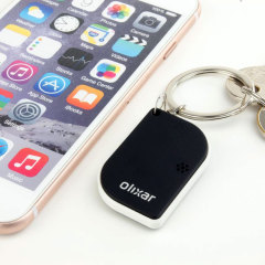 Olixar Bluetooth Smart Tracker
