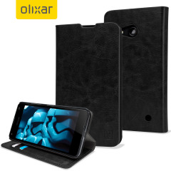 phone like ployer momo8 dual core rk3066 android 4 1 jelly bean tablet 8 inches ips bluetooth hdmi would recommend this