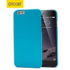Olixar ToughGuard iPhone 6 Case - Blue