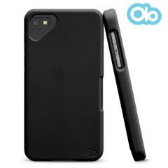 Olo Simple Case Blackberry Z10 - Black