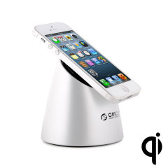 ORICO Qi Wireless Charging Pad and 4 Port USB Charger