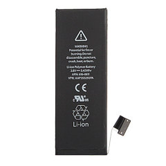 Original iPhone 5 Replacement Battery