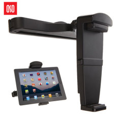 OSO Tablet Headrest Mount