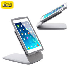 OtterBox Agility System iPad Air Dock