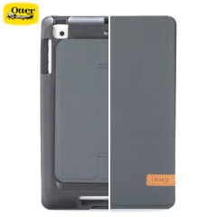 OtterBox Agility System iPad Mini 2 Folio Case
