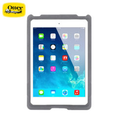 OtterBox Agility System iPad Mini 2 Shell Case