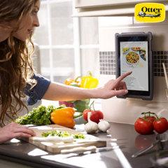 OtterBox Agility System iPad Mini 3 / 2 Wall Mount