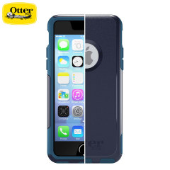 OtterBox Commuter Series iPhone 6S / 6 Case - Ink Blue