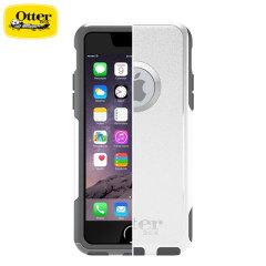 OtterBox Commuter Series iPhone 6S Plus / 6 Plus Case - Glacier