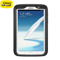 Otterbox Defender Series For Samsung Galaxy Note 8.0