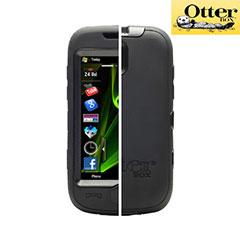 OtterBox For Samsung i8000 Omnia II Defender Series