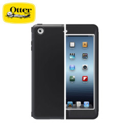OtterBox iPad Mini 2 Defender Series Case - Black