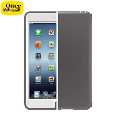 OtterBox iPad Mini Defender Case - Grey