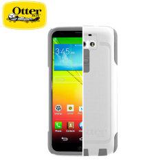 OtterBox LG G2 Commuter Series Case - Glacier