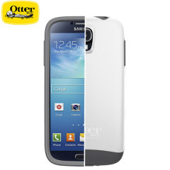 OtterBox Symmetry for Samsung Galaxy S4 - Glacier