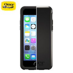 OtterBox Symmetry iPhone 6 Case - Black