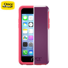 OtterBox Symmetry iPhone 6 Case - Damson Berry
