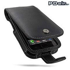 PDair Leather Flip Case  - Samsung Galaxy S
