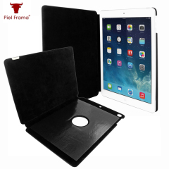 Piel Frama FramaSlim Case for iPad Air - Black