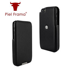 Piel Frama iMagnum For iPhone 5C - Black