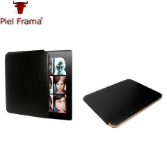Piel Frama Unipur Pouch for iPad Mini 2 / iPad Mini - Black