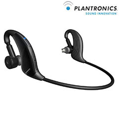 Plantronics  BackBeat 903+ Stereo Bluetooth headphones