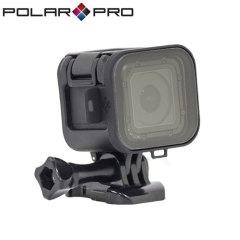 PolarPro GoPro Hero4 Session Polarizer Filter