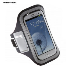 Pro-Tec Athlete Samsung Galaxy S3 Armband Pouch