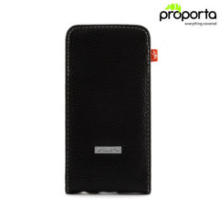 Proporta Alu Leather Case for iPhone 5S / 5