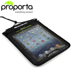 Proporta BeachBuoy Waterproof Case for 10