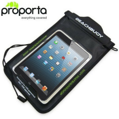 Proporta BeachBuoy Waterproof Case for iPad Mini 2 / iPad Mini