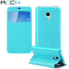 ROCK Excel Series Case for Meizu MX3 - Blue