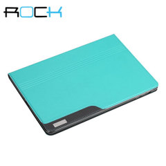Rock Folder Series for iPad Air - Blue